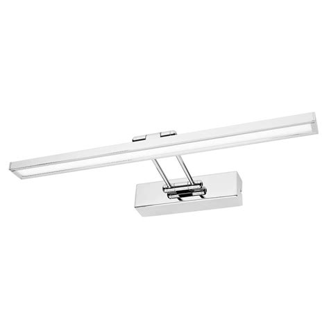 Errol Led Vanity Wall Light Davoluce, Melbourne, Sydney
