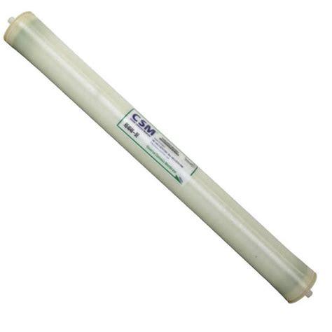 Membrane Csm 4040 Re4040 Be membrane osmose inverse csm re 4040 be csm alp002364