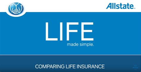 Life, Home, & Car Insurance Quotes In Midwest City, Ok