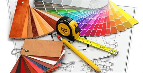 home design challenge 6 essential tips to hire the right interior designer for