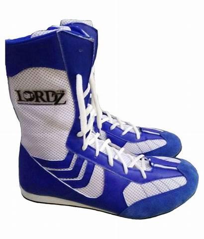 Lordz Boxing Shoes