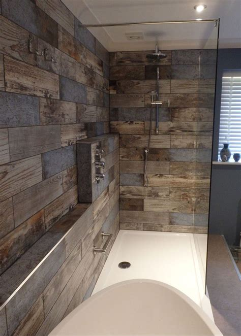 exles of tiled showers bathtub effect 28 images 10 of the best freestanding