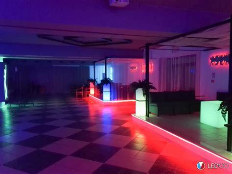 Illuminazione Discoteca by Illuminazione Discoteca San Rotondo Foggia
