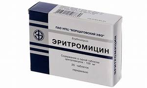 Простанорм таблетки при простатите отзывы