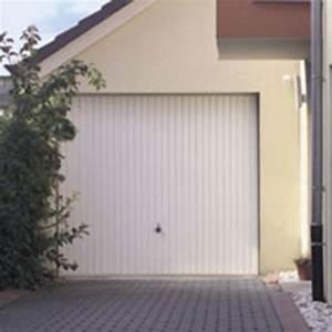 porte de garage basculante sans rail de guidage au plafond With porte de garage basculante sans rail