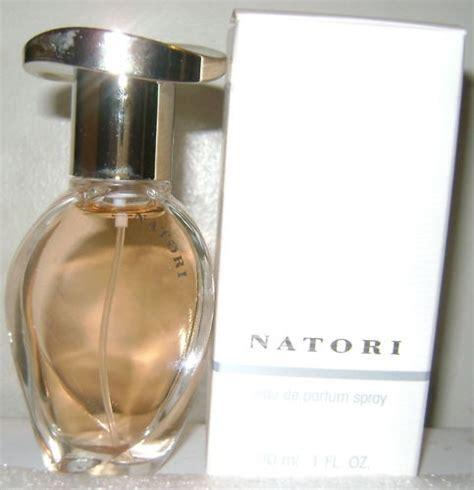 Avon Natori perfume - one of the best that was ...