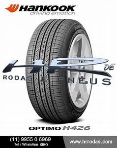 Pneu Hankook Avis 2017 : 195 50 16 pneu hankook optmo h426 84h hr rodas e pneus loja oficial ~ New.letsfixerimages.club Revue des Voitures