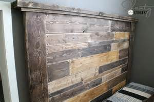 Queen Platform Bed Diy