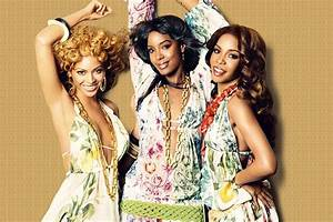 Destiny's Child to perform at the Super Bowl | The Line Of ...