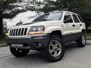 Download Jeep Grand Cherokee Wj Pdf Service Repair
