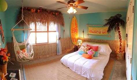 hawaiian bedroom decor all in 20 kids bedrooms that usher in a tropical twist