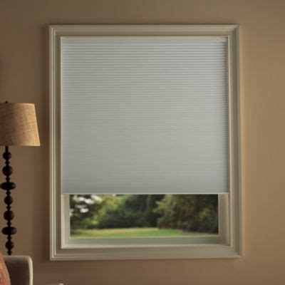 buy insulated window blinds from bed bath beyond