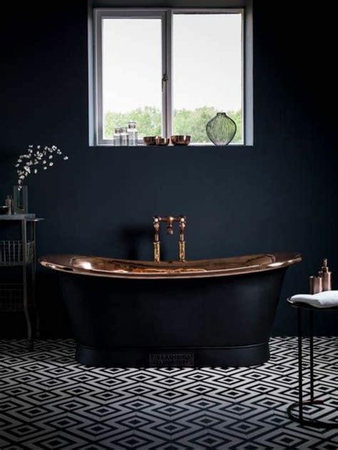 d馗oration de chambre york superbe chambre york fille 8 salle de bain sol gris fonc233 id233es de d233coration et de roytk