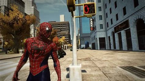 amazing spiderman pc giochi torrents