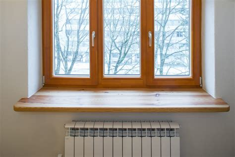 Window Sill Designs by Timber Windows Hertford Timber Windows Prices