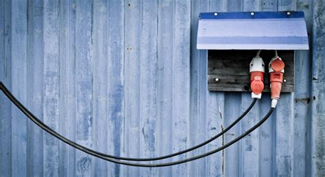 Vorsorgen Und Versichern Experten Rat Wie Kann Ich Jetzt Noch Steuern Sparen by Energieberater Mit Expertenrat Die Energiekosten Senken