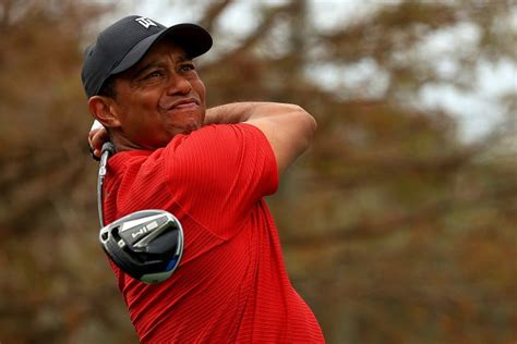 HBO's 'Tiger' Doc Details The Life And Career Of Golf ...