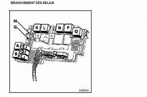 Relais Clio 2 : renault clio 2 an 1999 probl me l ve vitre centralisation essuie glace r solu ~ Gottalentnigeria.com Avis de Voitures
