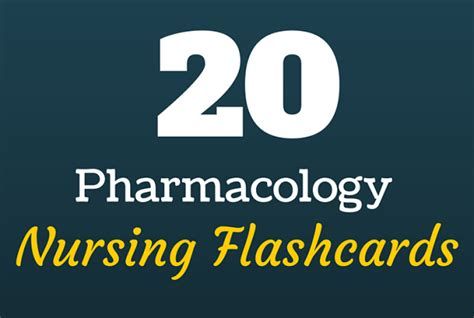20 Pharmacology Nursing Flashcards  Nursebuff. Mattress Stores Arlington Va. Online Mba University Of Florida. Audience Response System App. Golden Gate University Mba 3 Credit Reporting. Market Research Consultants Clean Out Pipe. Homeland Security Universities. Travel Business Card Templates. Certificate Of Liability Insurance Form