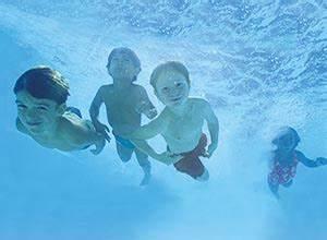 Welche Unterlage Für Pool Im Rasen : pool untergrund ratgeber ~ Whattoseeinmadrid.com Haus und Dekorationen