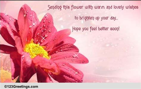 lovely wishes         ecards