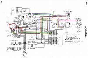Diagram Xtreme 550 Wiring Diagram Full Version Hd Quality Wiring Diagram Diagramgeachk Fondazioneliricabari It