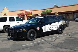 Alb Auto : albuquerque police albuquerque nm police 2012 dodge charg by him1250 flickr photo ~ Gottalentnigeria.com Avis de Voitures