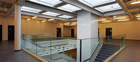 bureau de change lausanne chich 233 architectes ecole professionnelle commerciale lausanne epcl vall 233 e de la jeunesse