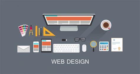 Design Websites by Ottawa Web Design Web Development Fullview Design