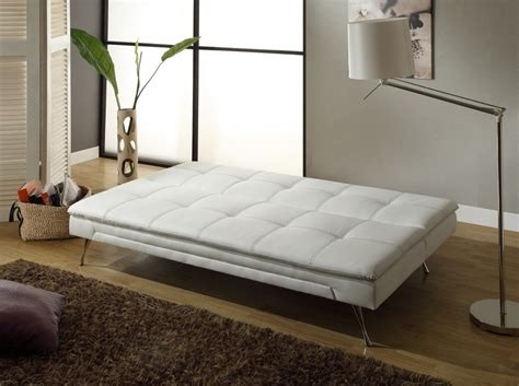 Best Small Sleeper Sofa by Best Sleeper Sofa Ideas For Small Dwellings To Try Traba