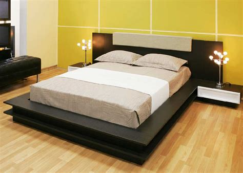 Furniture : The Stylish Ideas Of Modern Bedroom Furniture On A Budget