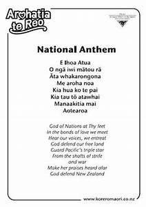 Maori Karakia or prayer... May the sun bring you energy by ...
