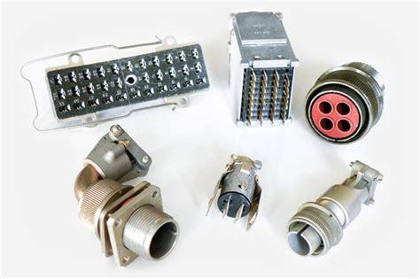Fc Lane Electronics