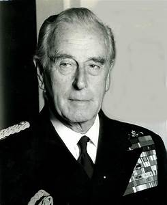 File:The Earl Mountbatten of Burma.jpg - Wikimedia Commons