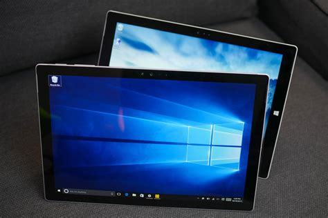 Best For Surface Pro Best Surface Pro 4 Cases Windows Central