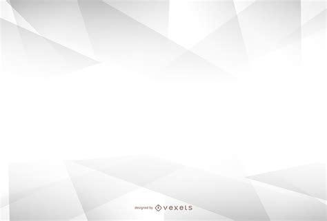 Ar 15 Wallpaper Abstrato Fundo Branco Minimalista Baixar Vector