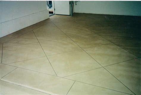 epoxy liquid granite and tile resurfacing