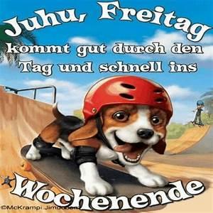 Bilder Schönes Wochenende Lustig : wochenende lustig gif 9 gif images download ~ Frokenaadalensverden.com Haus und Dekorationen