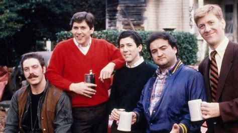 cast of animal house kegs hazing and now possibly tax breaks fraternities