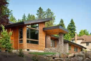 shed home plans shed roof contemporary house plans pdf shed construction