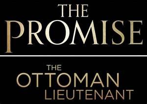 Turkish Propaganda Film 'The Ottoman Lieutenant' Made to ...