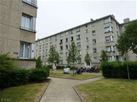 Cité Jardin Suresnes by Suresnes Briques Rouges Cit 233 Jardin Cit 233 S Des Hauts