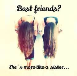 Tag Your Best Friend