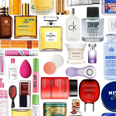produit de beauté mac 50 produits de beaut 233 224 tester au moins une fois dans sa