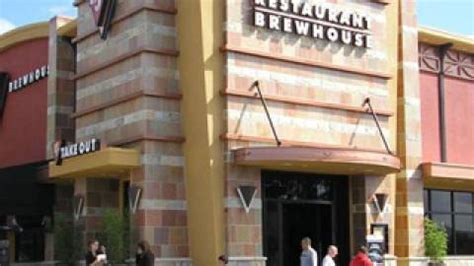 Bj Restaurant Concord Ca by Your Guide To Concord S Best Happy Hours Visit Concord