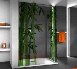 Folie Für Duschkabine : klebefolie f r duschkabine klebefolien nach mas pinterest duschkabine klebefolie und folie ~ Markanthonyermac.com Haus und Dekorationen