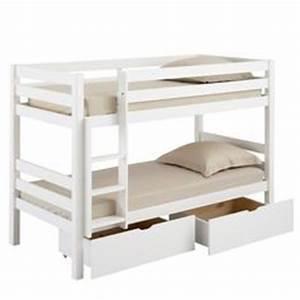 1000 images about bunkbeds on pinterest family bed lit for Deco chambre enfant avec futon 80x200