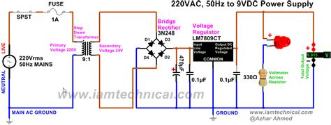 image result  circuit diagram   adapter