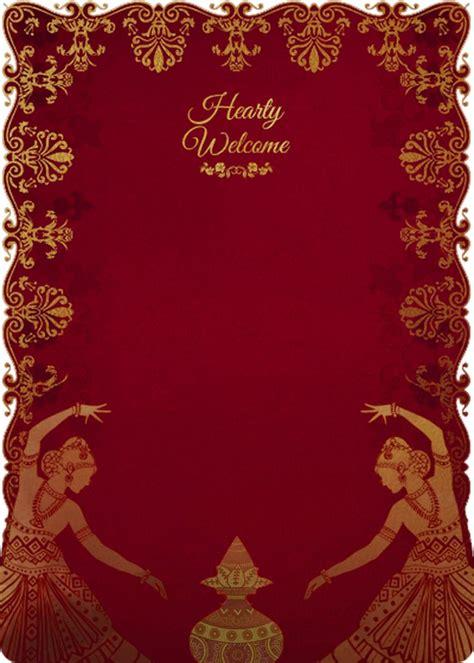 create invitation invites indian wedding invitation