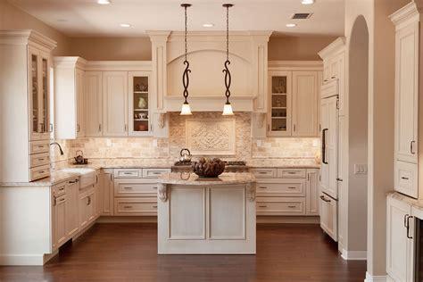 Kitchen Remodels Portfolio  Westside Remodeling